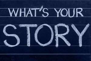 criatividade e storytelling