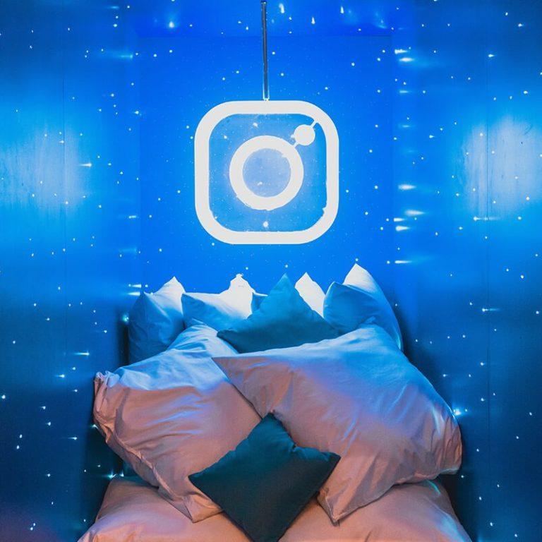 Tudo sobre o Instagram