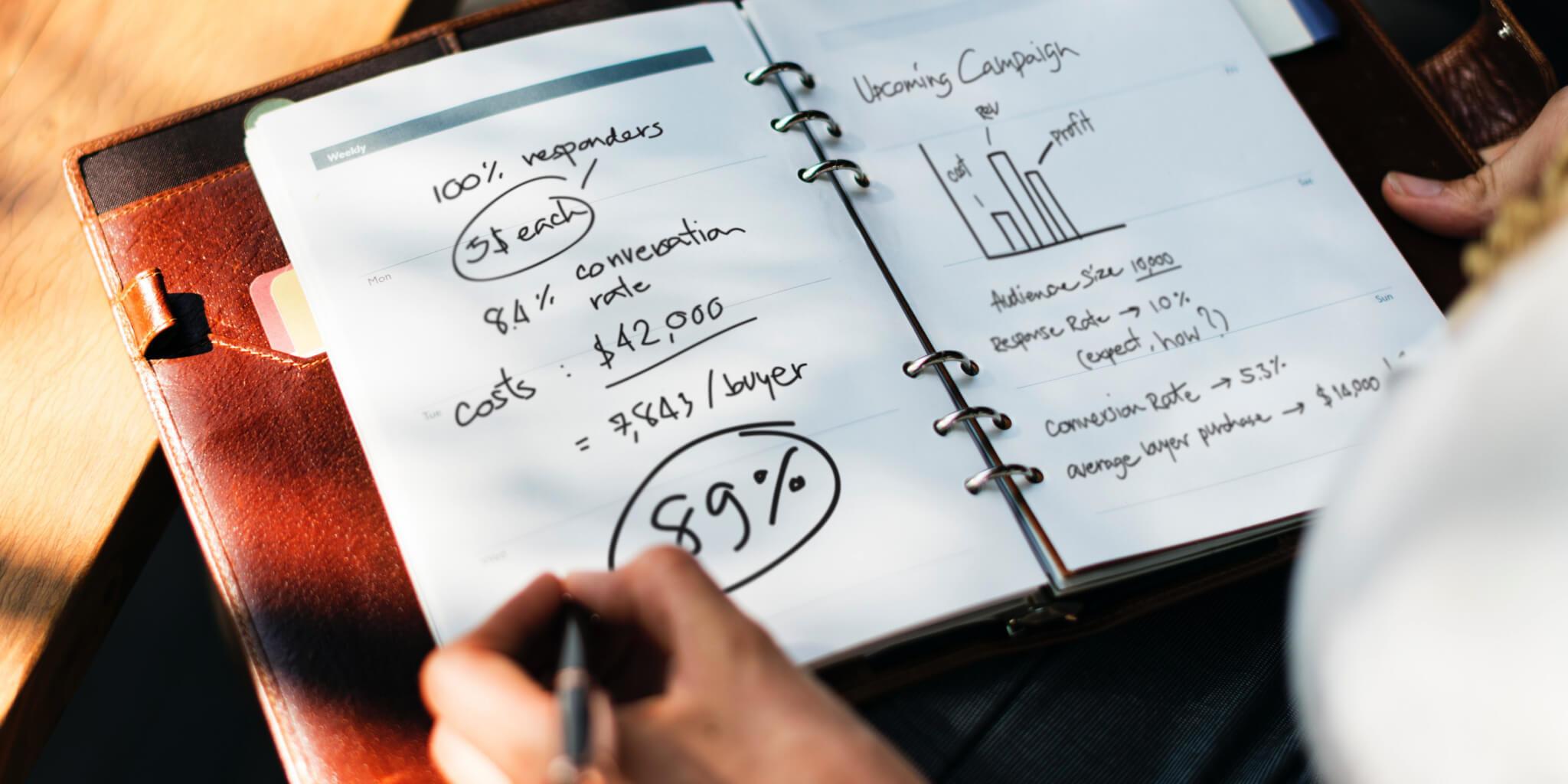 tendencias em 2019 webdesign