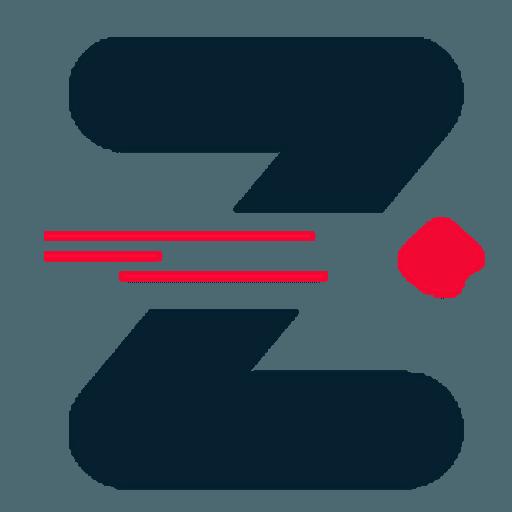 Favicon Zyrgon Portugal