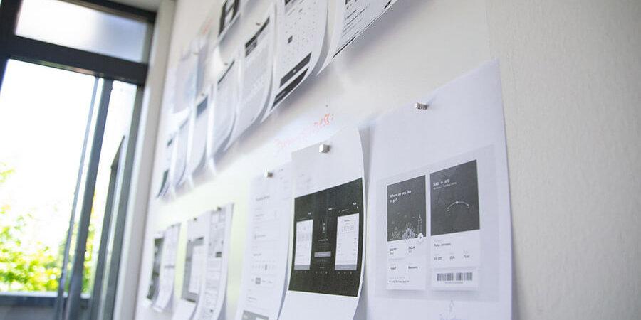 presenca digital das marcas