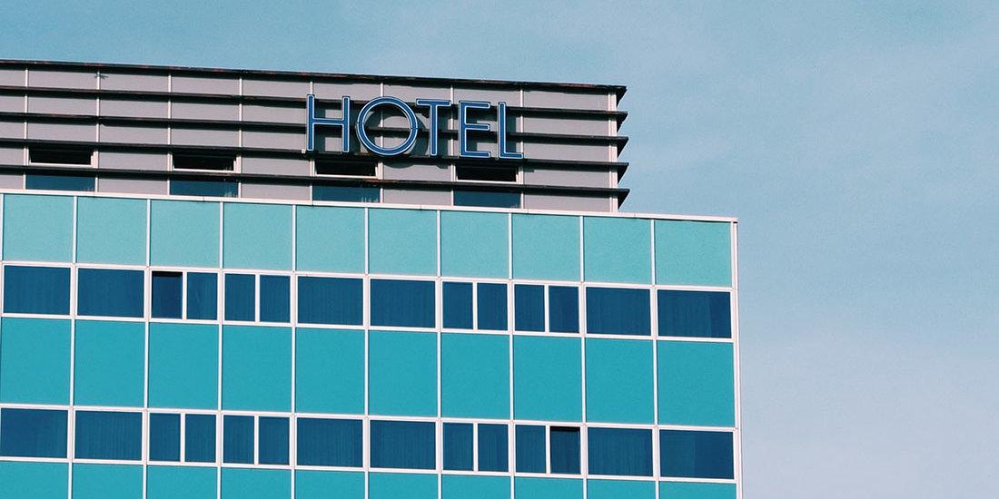 motor_reservas_hotelaria