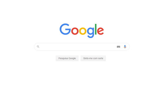 google site usabilidade